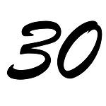 30HourPlan.png