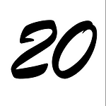 20HourPlan.png
