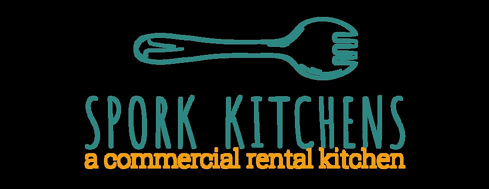 Spork_Kitchen_Logo_1_for_web01_cropped.p