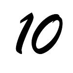 10HourPlan.png