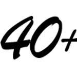 40+HourPlan.png