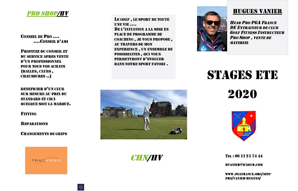 Stages 2020-page-001.jpg