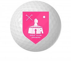 logo golf en rose 2021.jpg