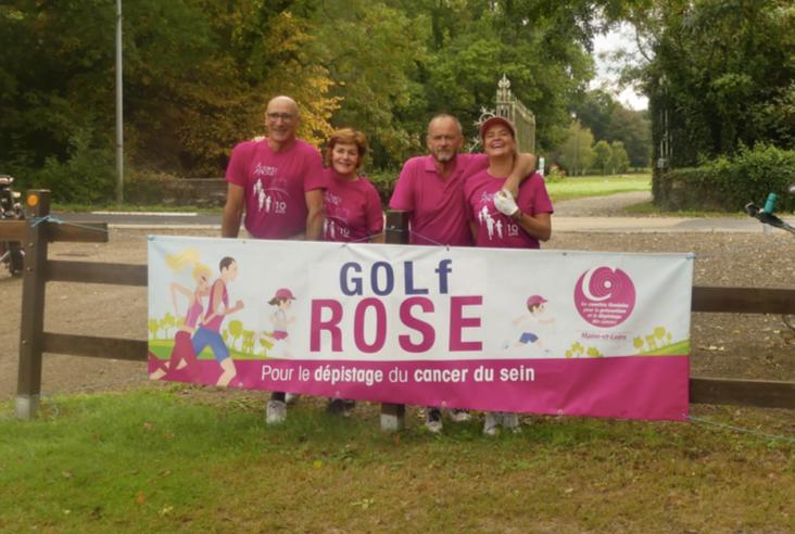 photo Golf en rose.png
