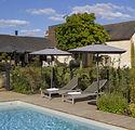 piscine_vignes_chateau-soucherie-300x300