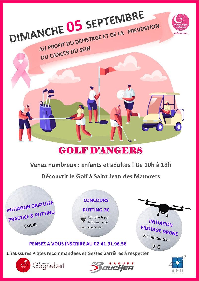 Golf en rose FB.jpg