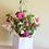 Thumbnail: Seasonal Bouquet