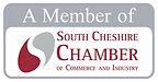 New Member of Chamber Logo.jpg