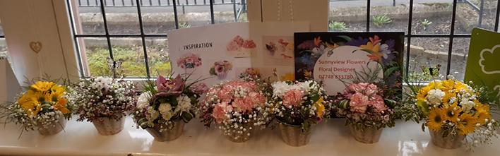 Floral Cupcake Workshop.png