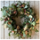 Thumbnail: Luxury Christmas Wreath Workshop Sun 5th December 2021 5pm