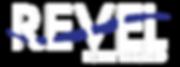 Revel-Logo-DarkBG.png
