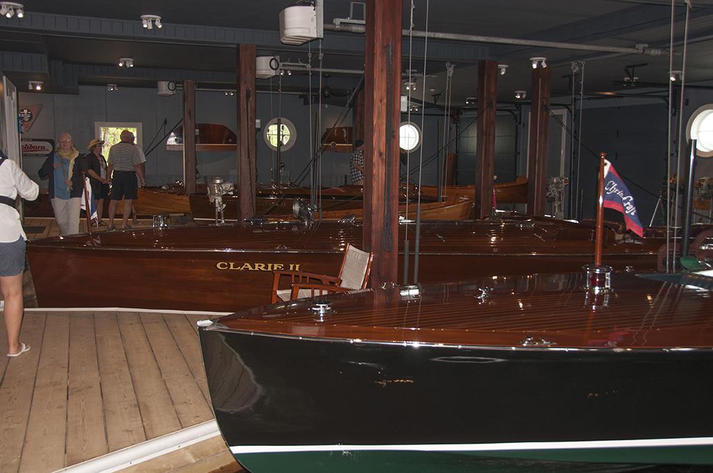 DSC_0299MW BoatHouse