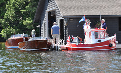 DSC_0161BoatHouse