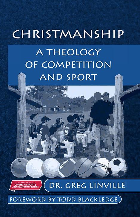 Book Cover 1a - Christmanship (2).jpg