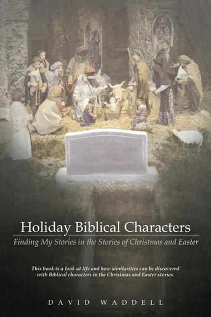 Holiday Biblical Characters.jpg