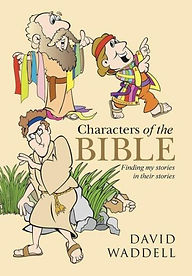 Characters of the Bible.jpg