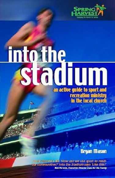 Into the Stadium.jpg