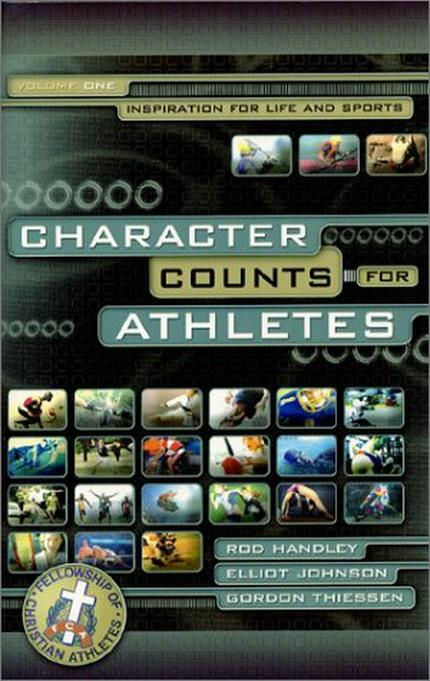 Character Counts for Athletes.jpg