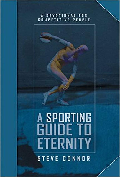 A Sporting Guide to Eternity.jpg