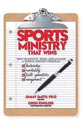 Book - Sports Ministry cover final (2).j