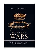 Worship Wars.jpg