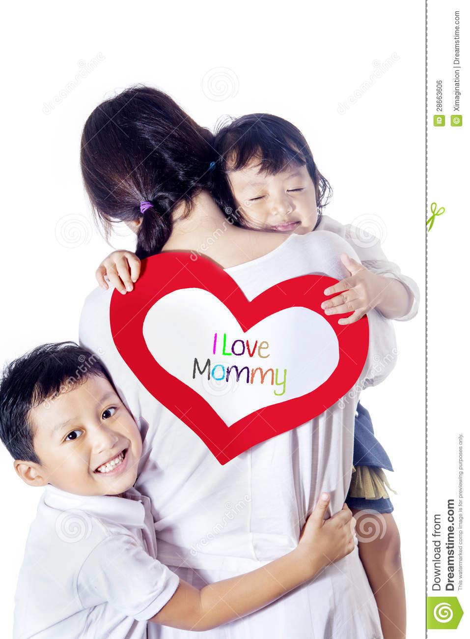 single-mom-i love mommy.jpg