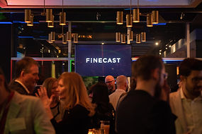 Finecast Event (Toronto, March 2020)-103
