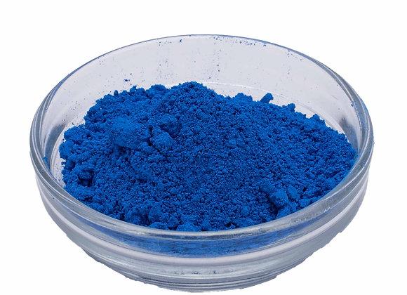 Cobalt Pigment