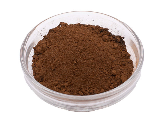 Buffalo Brown Pigment
