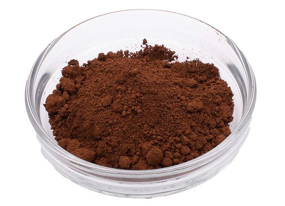 Walnut Pigment
