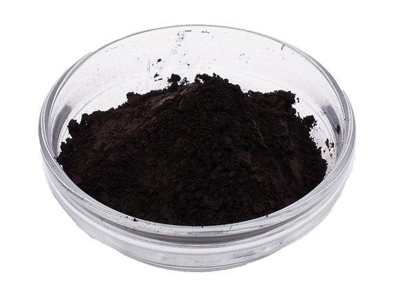 Black Pigment