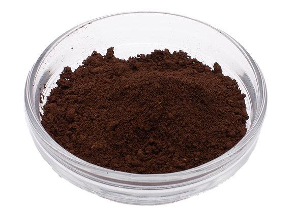 Chocolate Lab Pigment