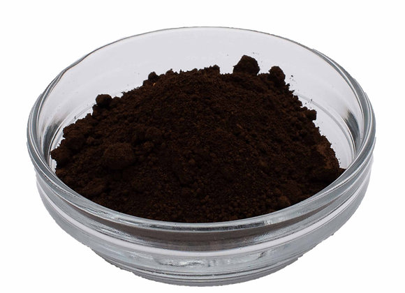 Southern Pecan Pigment