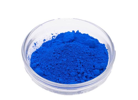 Ultra Marine Blue Pigment