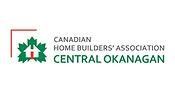 Home Builders Association Logo.png