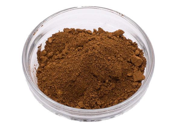 Coffee Pigment
