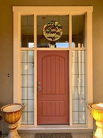 Exisitng Door outside.jpg