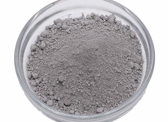 Stone Grey Pigment