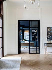 Office doors after.jpg