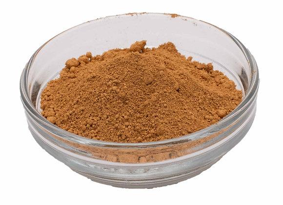 Chowda Pigment