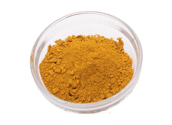 Yellow Pigment