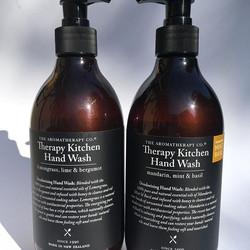 Therapy Kitchen Hand Wash