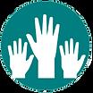 vrijwilliger_icoon.png