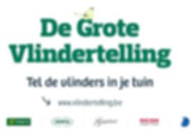 webbanner_vlindertelling_1000x300_2020.j