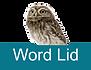 word lid v3.png