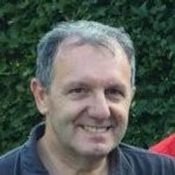 Julien Chaubet