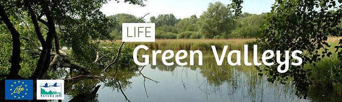 life-greenvalleys.jpg