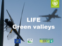 2018greenvalleysvoorblad.png