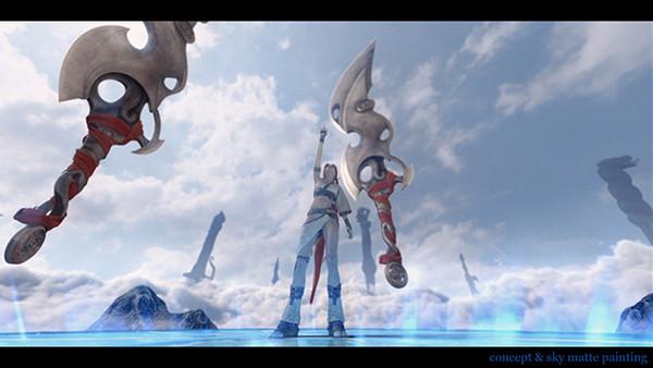 edl0005_heavenly_sword1jpg