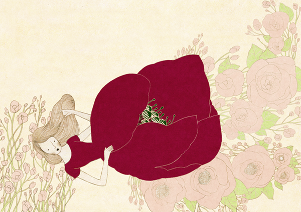 jhh0020_bloom-2png